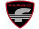Farbio