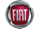 La saga de la marque Fiat