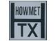 Howmet