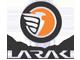 Laraki