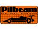 Pilbeam