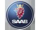 Saab Fabriquant d'avions