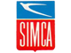 Simca