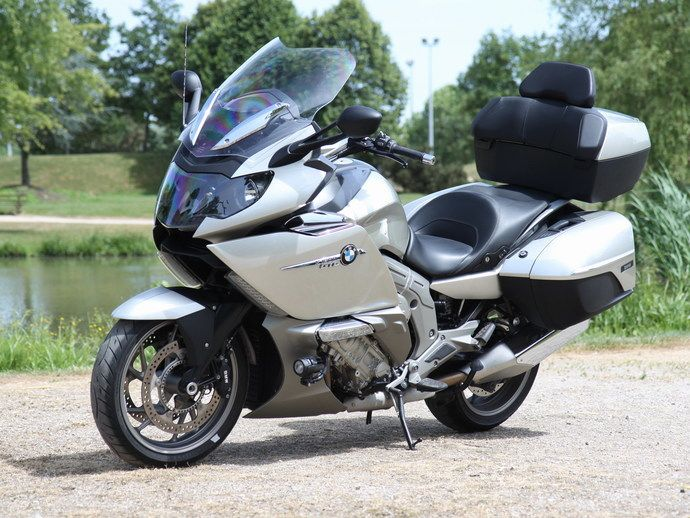argus moto bmw k1600 cote gratuite. Black Bedroom Furniture Sets. Home Design Ideas
