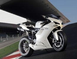 bmw s1000 rr occasion annonce bmw s1000 rr la centrale. Black Bedroom Furniture Sets. Home Design Ideas