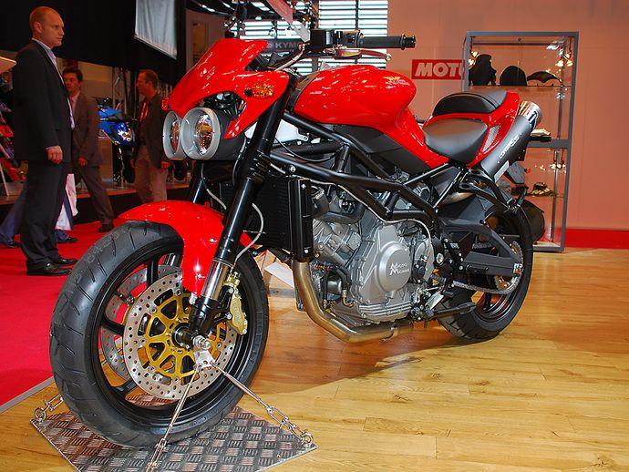 argus moto moto morini toutes les cotes moto morini par mod le. Black Bedroom Furniture Sets. Home Design Ideas