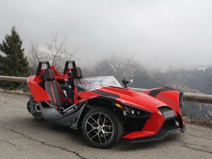 argus moto polaris slingshot cote gratuite. Black Bedroom Furniture Sets. Home Design Ideas