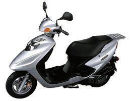 Suzuki Ue