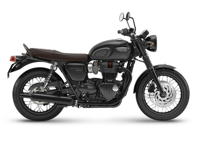 argus moto triumph bonneville id e d 39 image de moto. Black Bedroom Furniture Sets. Home Design Ideas