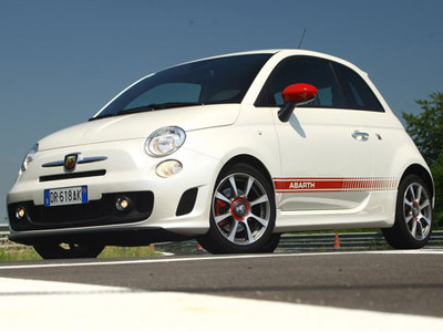 nouvelle gamme abarth 595 tous les prix. Black Bedroom Furniture Sets. Home Design Ideas