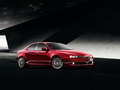 Photos Alfa Romeo 159