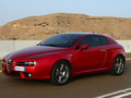 Photos Alfa Romeo Brera
