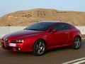 Photos Alfa Romeo Brera