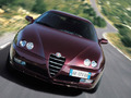 Photos Alfa Romeo Gtv
