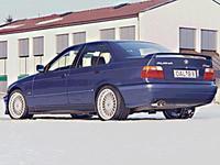 Alpina B8