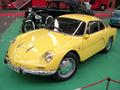 Alpine Renault A108