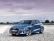 Tout sur Audi A3
