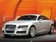 Actus Audi Nuvolari