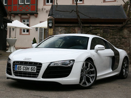 mandataire audi allemagne mandataire automobiles aide import auto allemagne achat 100 s curis. Black Bedroom Furniture Sets. Home Design Ideas