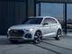 Actus Audi Sq5