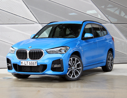 S5-gamme--bmw-x1