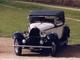 Actus Bugatti Type 46