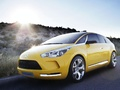 Photos Citroen C-sportlounge