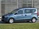 Tout sur Dacia Dokker