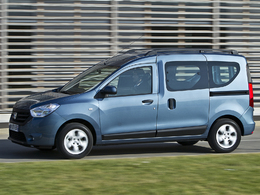renault kangoo annonce renault kangoo occasion. Black Bedroom Furniture Sets. Home Design Ideas