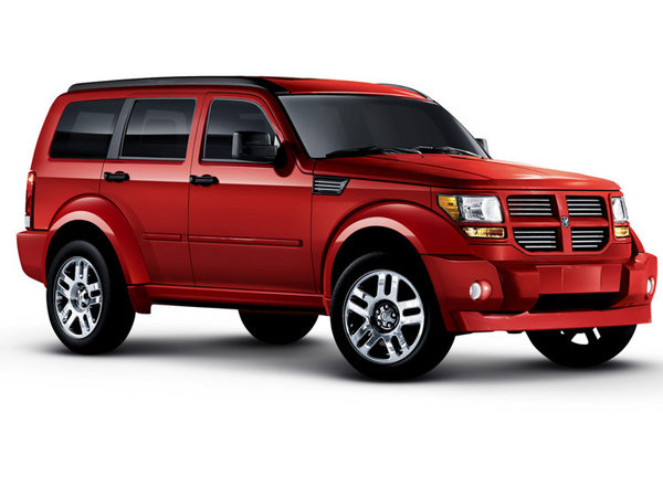 argus dodge nitro anne 2010 cote gratuite. Black Bedroom Furniture Sets. Home Design Ideas