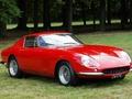 Photos Ferrari 275