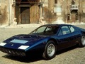Photos Ferrari 365