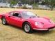 Tout sur Ferrari Dino