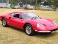 Photos Ferrari Dino