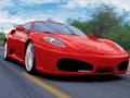 Photos Ferrari F430