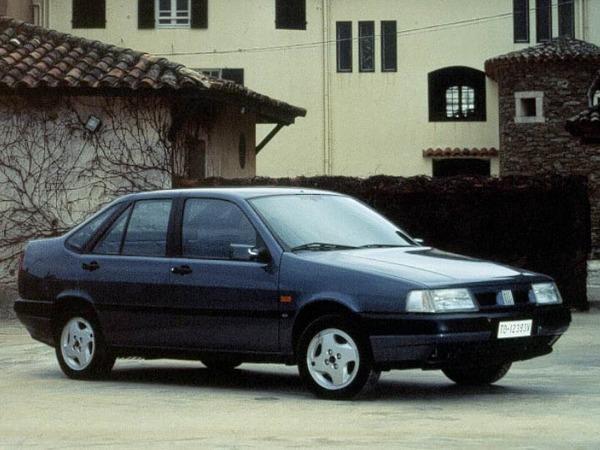 Photo fiat tempra 1996