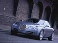 Photos Jaguar R-d6
