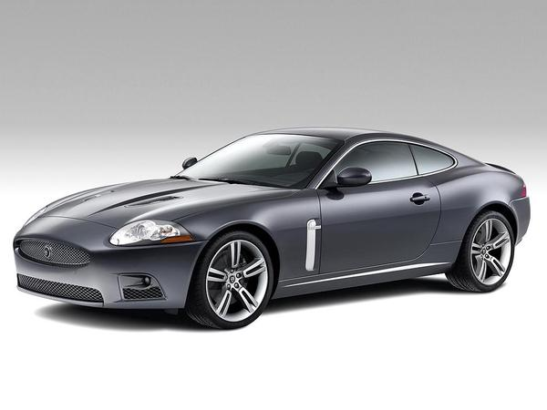 argus jaguar xkr cotes jaguar xkr par ann es. Black Bedroom Furniture Sets. Home Design Ideas