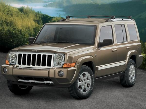 argus jeep toutes les cotes jeep par mod le. Black Bedroom Furniture Sets. Home Design Ideas