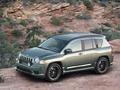 Photos Jeep Compass Concept