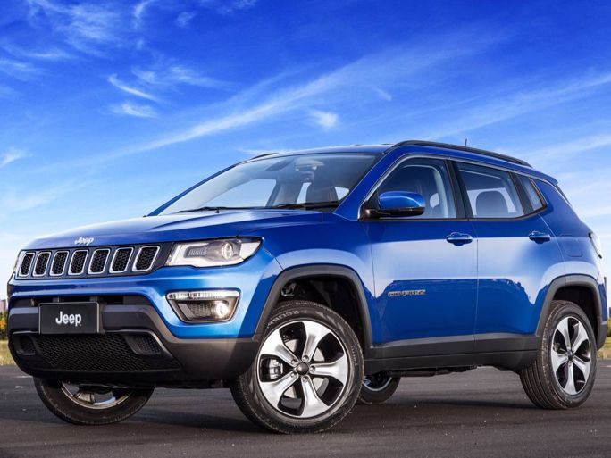 argus jeep compass anne 2011 cote gratuite. Black Bedroom Furniture Sets. Home Design Ideas