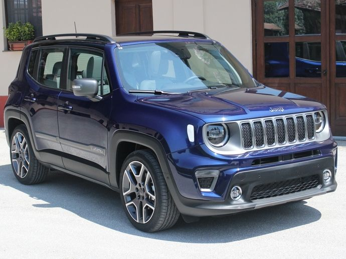 fiches techniques jeep renegade 2014 jeep renegade. Black Bedroom Furniture Sets. Home Design Ideas