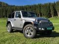 Photos Jeep Wrangler