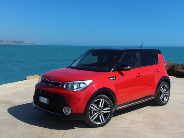 fiches techniques kia soul 2016 kia soul. Black Bedroom Furniture Sets. Home Design Ideas