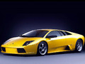 Photos Lamborghini Murcielago