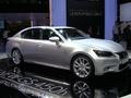 Photos Lexus Gs