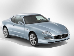 argus maserati coupe ann e 2003 cote gratuite. Black Bedroom Furniture Sets. Home Design Ideas