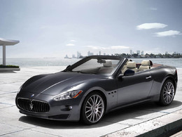 argus maserati grancabrio ann e 2014 cote gratuite. Black Bedroom Furniture Sets. Home Design Ideas