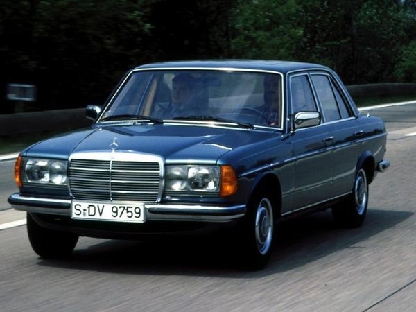 Argus Mercedes Toutes Les Cotes Mercedes Par Mod 232 Le