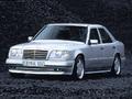 Photos Mercedes 220